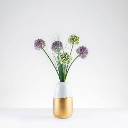 Sweet Alliums   Item # 810