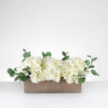 Load image into Gallery viewer, Etched Hydrangea  Item # 820