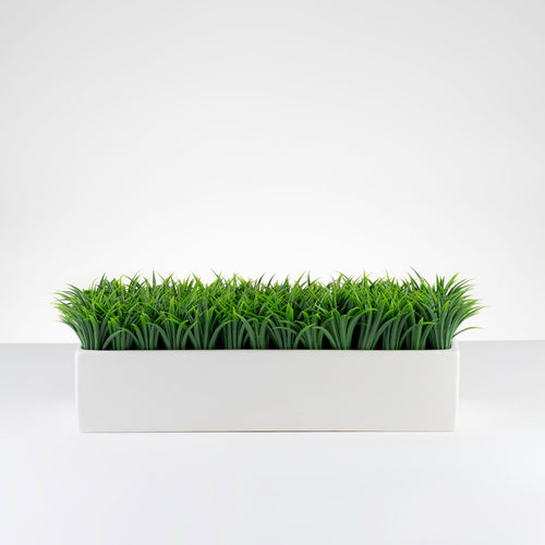Urban Grass  Item # 822