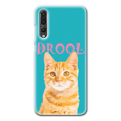 Custom Pet Art Android Matte Case - Pet Memorial Ideas