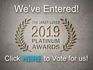 https://janeyleegrace.com/readers-votes/