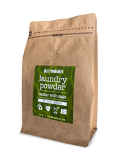 Load image into Gallery viewer, Laundry Powder Detergent