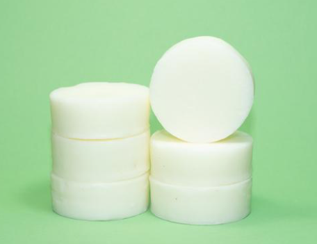 Conditioner Bar - Mint