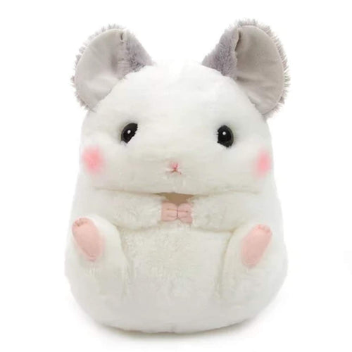 Amuse Coroham Coron Fun Friends - Chilla-Kun 14