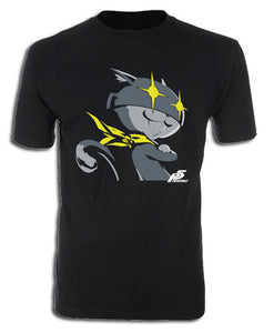 Persona 5 - Morgana Men's T-Shirt