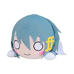 Sega Puella Magi Madoka Magica: The Movie: Rebellion: Sayaka Miki Mega Jumbo Nesoberi