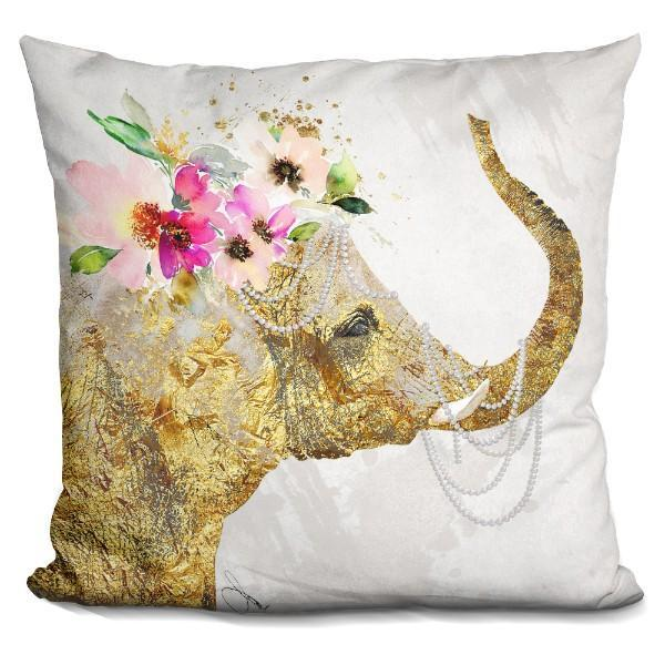 All Thing Good  Pillow-Product-BestEver4U