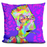 Bart High Pillow - BestEver4U