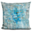 Abstract uares Pillow-Product-BestEver4U
