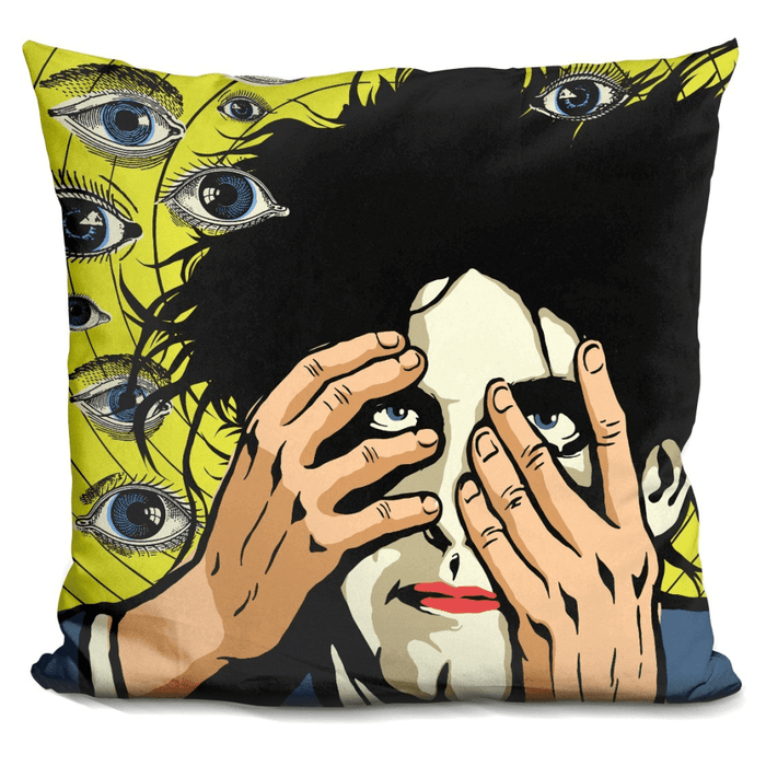 Boys Pillow-Product-BestEver4U