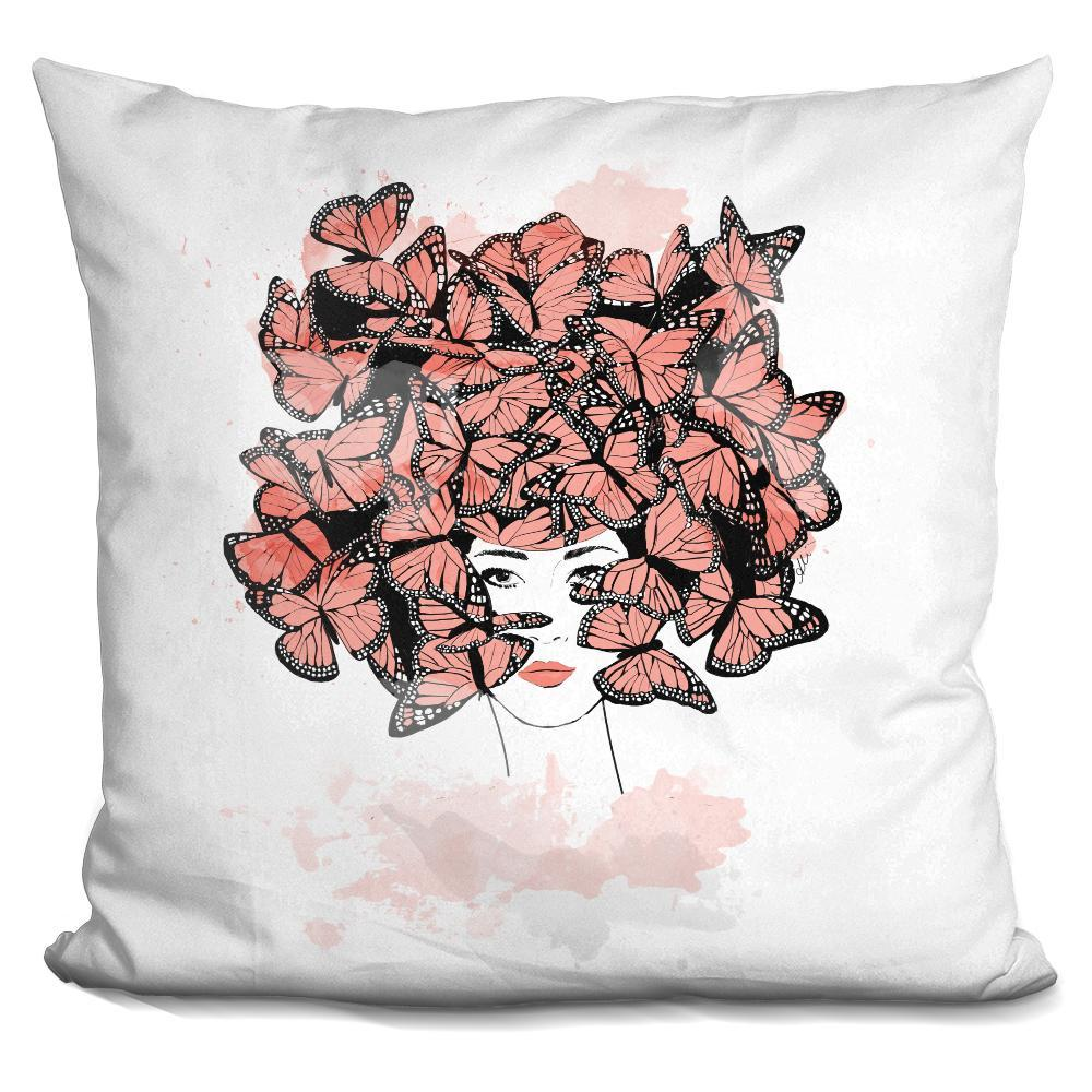 Butterflydream Pillow - BestEver4U