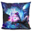 A Spirits Silent Cry Pillow-Product-BestEver4U