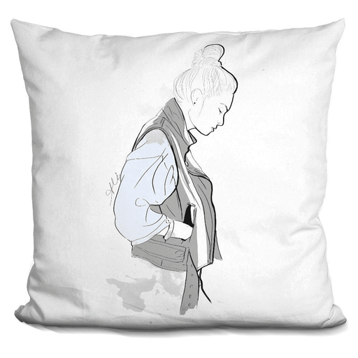 Ali Pillow-Product-BestEver4U