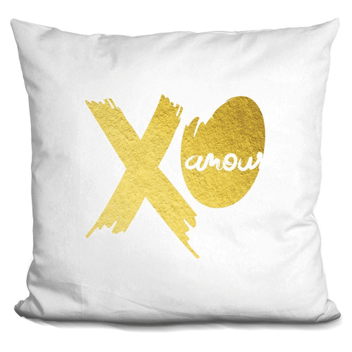 Amour Xo Pillow-Product-BestEver4U
