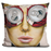 Beer Goggles Pillow-Product-BestEver4U