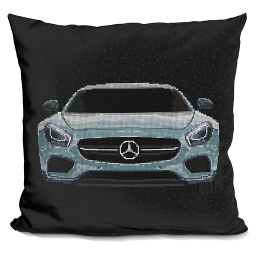 Amggt Pillow-Product-BestEver4U
