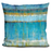 Abstract Stripes Pillow-Product-BestEver4U