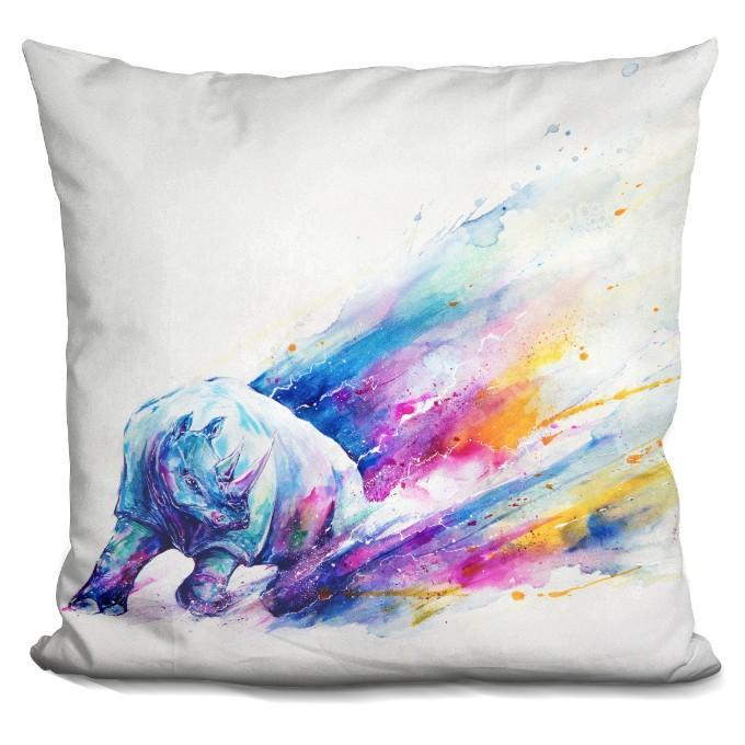 Ajax Pillow-Product-BestEver4U