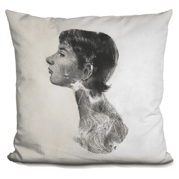 Audrey Pillow-Product-BestEver4U