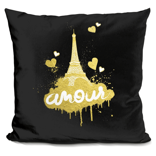 Amour I Pillow-Product-BestEver4U
