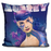 Audrey I Pillow-Product-BestEver4U