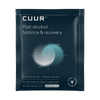 CUUR  - Single Product