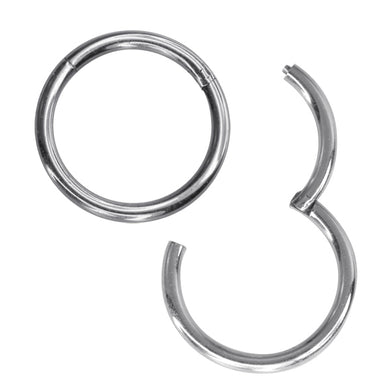 BCR06 BALL CLOSURE RING-CIRCLESTEEL
