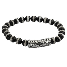 Load image into Gallery viewer, BSS670 STAINLESS STEEL BRACELET
