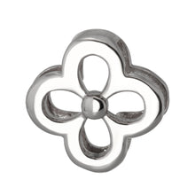 Load image into Gallery viewer, CHARM09 STAINLESS STEEL CHARM