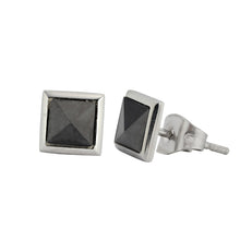 Load image into Gallery viewer, ESS467 STAINLESS STEEL EARRING