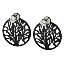 Load image into Gallery viewer, ESS475 STAINLESS STEEL EARRING