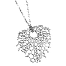 Load image into Gallery viewer, NSS575 STAINLESS STEEL NECKLACE