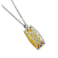 Load image into Gallery viewer, PSS1088 STAINLESS STEEL PENDANT