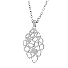 Load image into Gallery viewer, PSS1089 STAINLESS STEEL PENDANT
