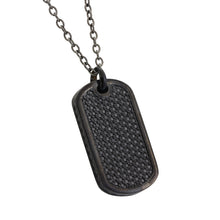 Load image into Gallery viewer, PSS1069 STAINLESS STEEL PENDANT