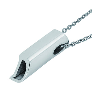 PSS837 STAINLESS STEEL PENDANT(D)