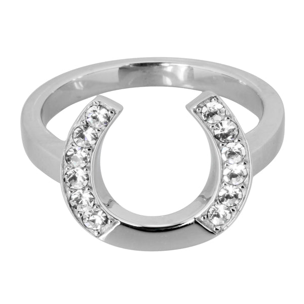 RSS908 STAINLESS STEEL RING