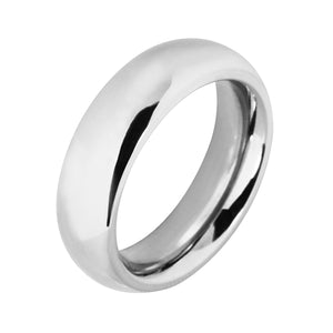 RSS926 STAINLESS STEEL RING