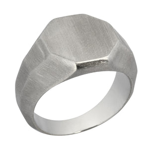 RSS947 STAINLESS STEEL RING