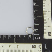 Load image into Gallery viewer, BCR32 SURGICAL HINGED RING