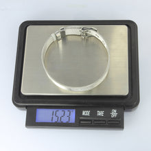 Load image into Gallery viewer, BSS349 STAINLESS STEEL BRACELET