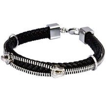 Load image into Gallery viewer, BSS353 STAINLESS STEEL BRACELET