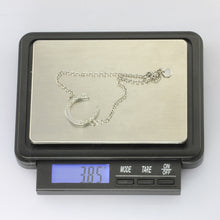 Load image into Gallery viewer, BSS502 STAINLESS STEEL BRACELET