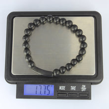 Load image into Gallery viewer, BSS581 STAINLESS STEEL BRACELET