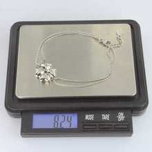 Load image into Gallery viewer, BSS779 STAINLESS STEEL BRACELET