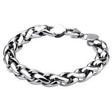 Load image into Gallery viewer, BSSC23 STAINLESS STEEL BRACELET