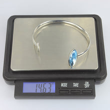 Load image into Gallery viewer, BSSG154 STAINLESS STEEL BRACELET