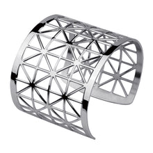 Load image into Gallery viewer, BSSG85 STAINLESS STEEL BANGLE