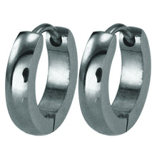 Load image into Gallery viewer, ESS365 STAINLESS STEEL EARRING