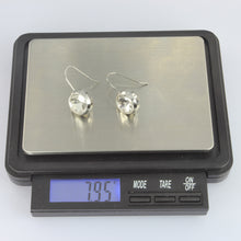 Load image into Gallery viewer, ESS414 STAINLESS STEEL EARRING